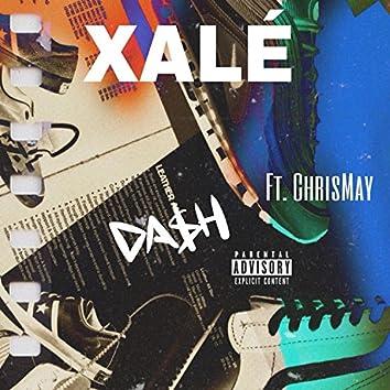 Da$h (feat. ChrisMay)
