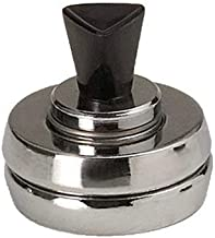 Presto 50332 Canner Pressure Regulator
