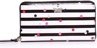 ケイトスペード 長財布 Cameron Street Confetti Dot Lacey(multi) kate spade【並行輸入品】