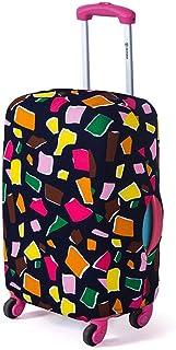 0bed02cdfa32 Amazon.com: Dreamseeker: Clothing, Shoes & Jewelry