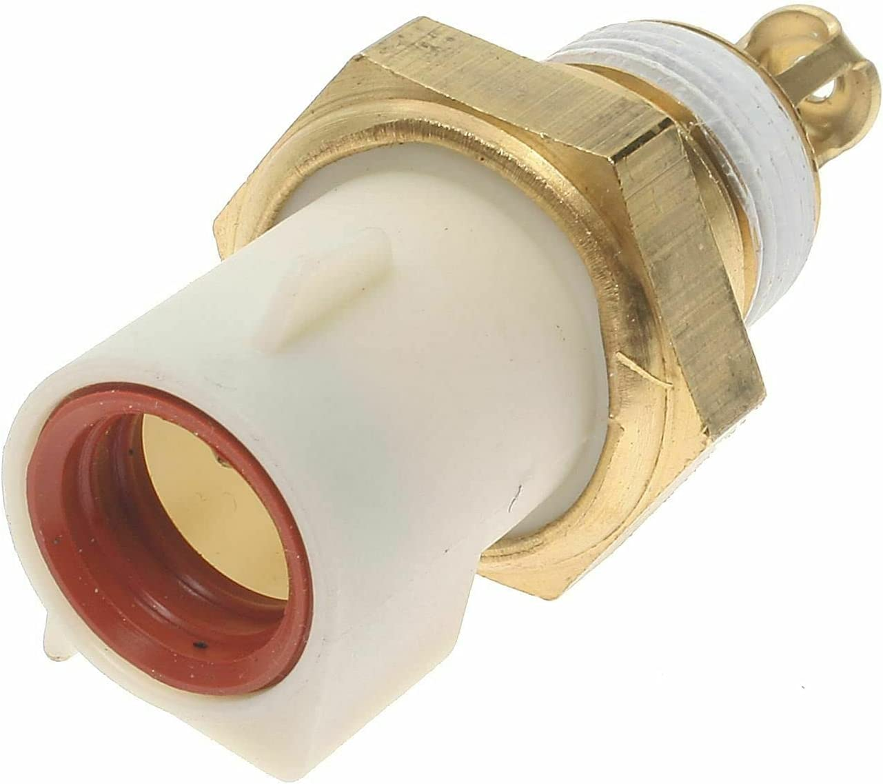 Complete Free Shipping Replacement Value Intake Air Sensor Temperature gift