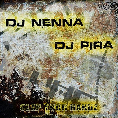 Pump Up The Volume (Dr Rude Remix)