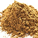 Condimento mezclas especias ras el hanout (460)