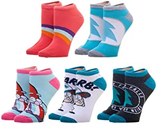 Best iconic socks online shop Reviews