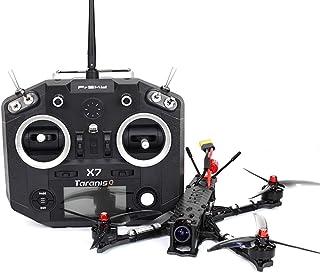 Fpv Drone Shop