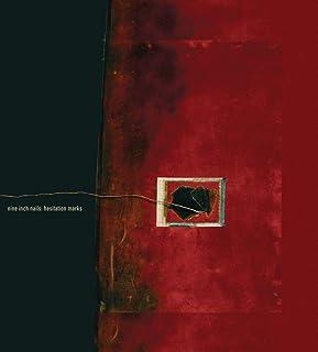 All Time Low (Todd Rundgren Remix) [Explicit]