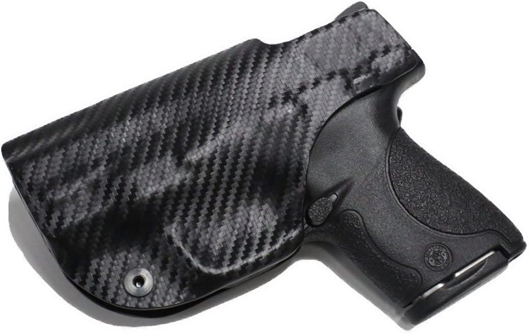 JHI Holster Hits Glock 26 TLR6 Tulsa Mall 27 Free shipping New 33 with