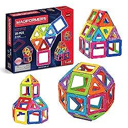building Set for Children