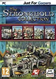 The Stronghold collection (5 titres)