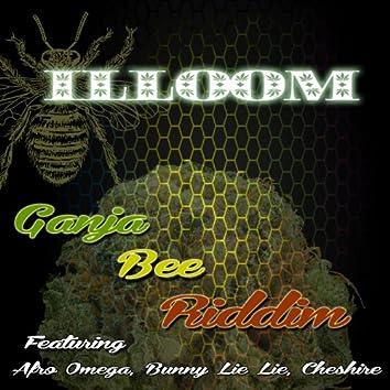 Ganja Bee Riddim
