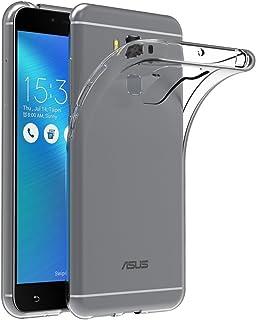 Amazon.es: ASUS - Carcasas y fundas / Accesorios: Electrónica