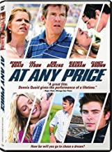 Best at any price film Reviews