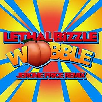 Wobble (Jerome Price Remix)