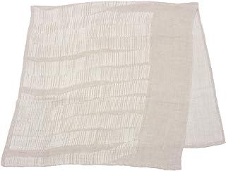 [ラプアンカンクリ]Lapuan Kankurit UITTO リネンマルチタオル 95x180 linen-white [並行輸入品]