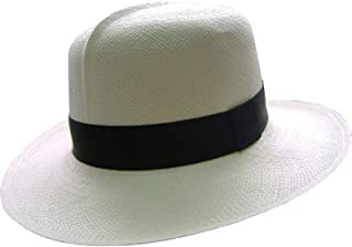 Best panama hat colonial Reviews