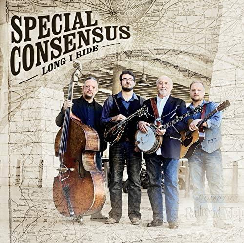 Special Consensus