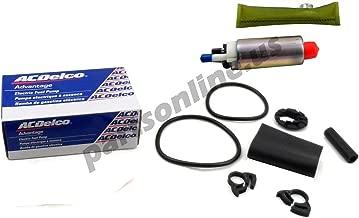 ac fuel pump repair kit