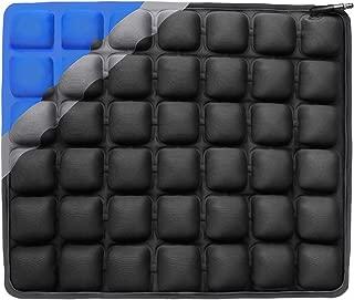 Best mini air cushion system Reviews
