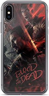 black ops zombies iphone case
