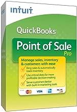 QuickBooks Point of Sale Pro 2013 Upgrade