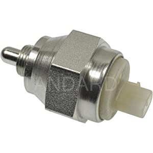 Standard Ignition TCA-66 Transfer Case Switch