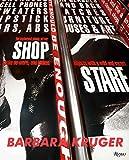 Barbara Kruger: Essays by Alex Alberro, Hal Foster, Martha Gever, Barbara Kruger, Miwon Kwon, Carol Squiers (E) (Gebundene Ausgabe)