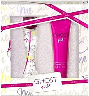 Ghost Girl Gift Set 1.0oz (30ml) EDT + 1.7oz (50ml) Body Lotion