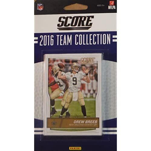 Jimmy Clausen Sam Bradford 2010 Topps Football Cards Complete 440 Card Set and more plus stars like Drew Brees Payton Manning Includes Rookies of Tim Tebow Brett Favre