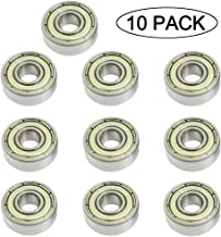 Best 606 bearing spinner Reviews