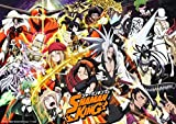 TVアニメ「SHAMAN KING」Blu-ray BOX 1【...[Blu-ray/ブルーレイ]