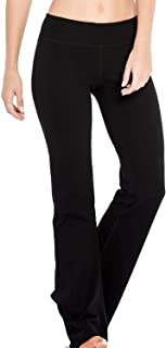Best big and tall yoga pants Reviews