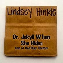 lindsey hinkle music