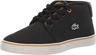 Lacoste Kids' Ampthill Sneaker
