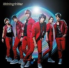 Shining☆Star