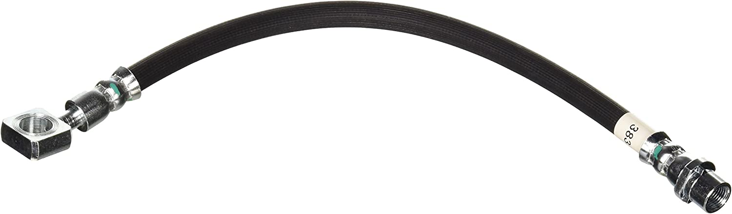 ACDelco A surprise price is realized Professional 18J383899 Rear Side Hydraulic OFFer Brake Driver