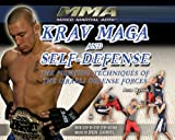 Types of Martial Arts - Krav Maga