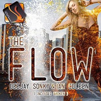 The Flow (Included Broken)