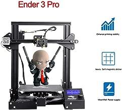Best 3d printer dk Reviews