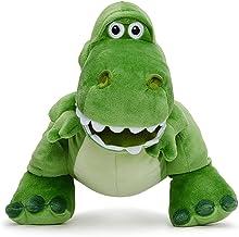 Disney 6315876861 Rex Plush Toy-25cm