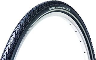 panaracer Tour Guard Plus Tire with Wire Bead