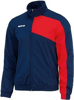 770ec494f8 Amazon.it: Errea - Giacche sportive e tecniche / Abbigliamento ...