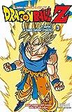 Dragon Ball Z - 3e partie - Tome 03: Le Super Saïyen/Freeze