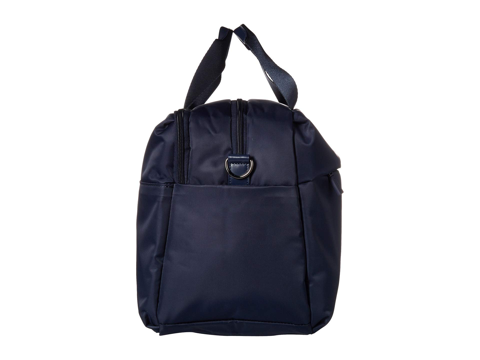 24 City Navy Plume Paris Lipault Bag Hour S7nZwx1q