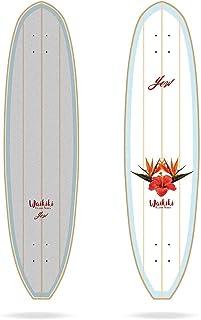 YOW Surfskate monopatín Skate Skateboard Deck Waik...