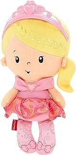 Fisher-Price Princesa Chime muñeca