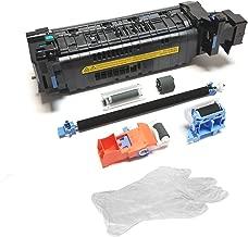 Altru Print L0H24A-AP (L0H24-67901) Maintenance Kit for HP Laserjet M607, M608, M609, M631, M632, M633 (110V) Includes RM2-1256 Fuser, J8J70-67903 MP Tray & 1 Set of J8J70-67904 for Tray 2-6
