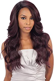 Best model model deep invisible part wig Reviews