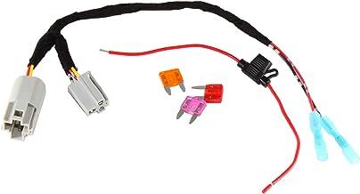 $28 » Sponsored Ad - RED WOLF Add Backup Camera CB Radio Radar Detectors Portable GPS 12 V Cigarette Lighter Power Outlet Adapte...