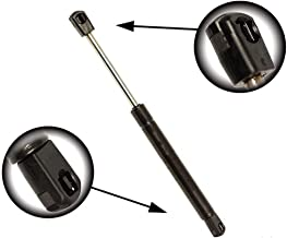 Qty (2) Strongarm 6169 STS 2005 To 2011 Trunk Lift Support, Strut.