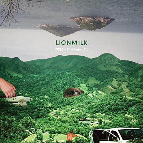 Lionmilk